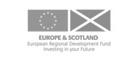Europe & Scotland